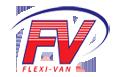 Flexi-Van Group of Companies Malaysia